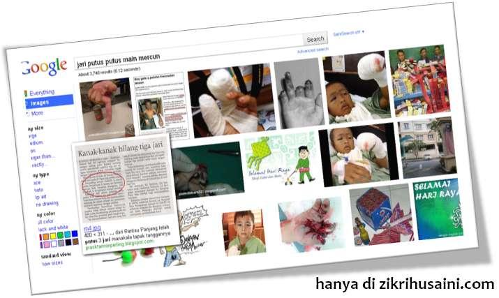 http://a.imageshack.us/img16/8697/mainmercun.png