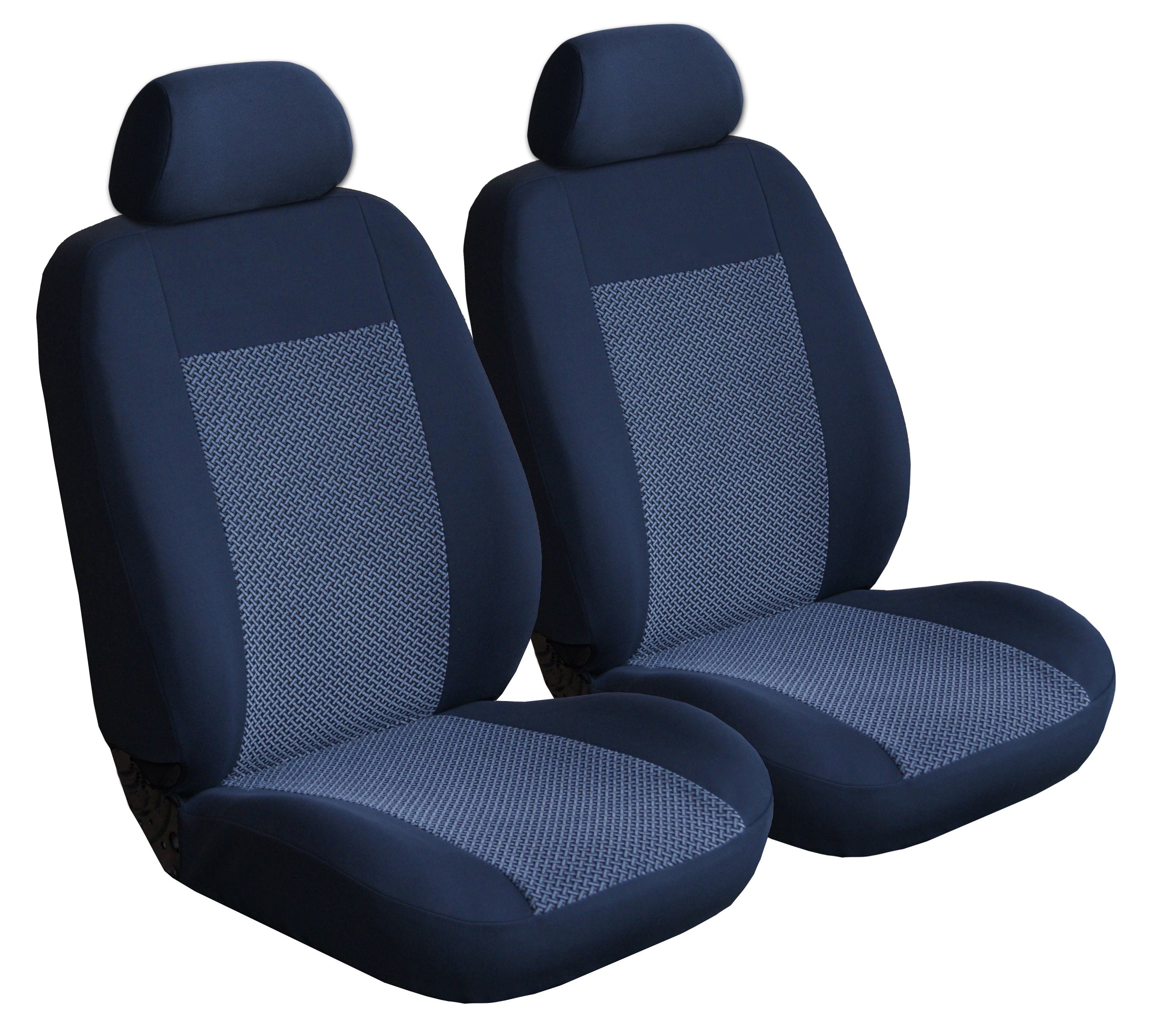 Seat Covers Vw Seat Covers