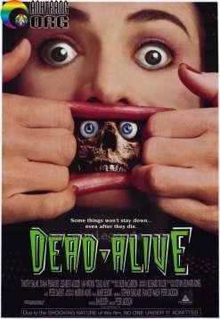Xác Sống - Dead Alive