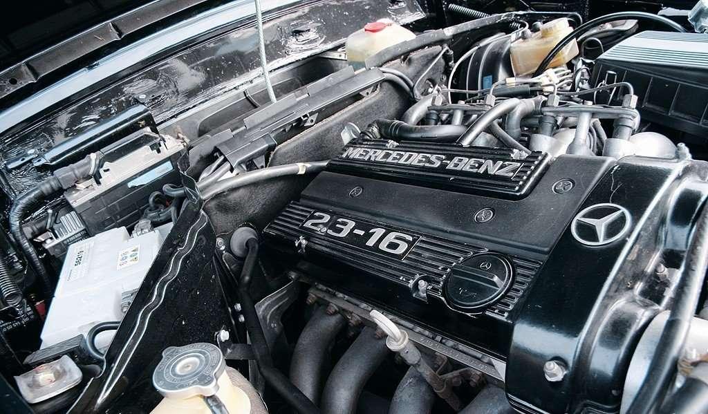 I want a power ponton mercedes benz slk forum for Garage mercedes cannes