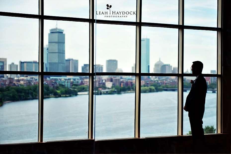 Hyatt Regency Hotel Cambridge Ma Boston Wedding Photographer Neeta Rich Part Ii