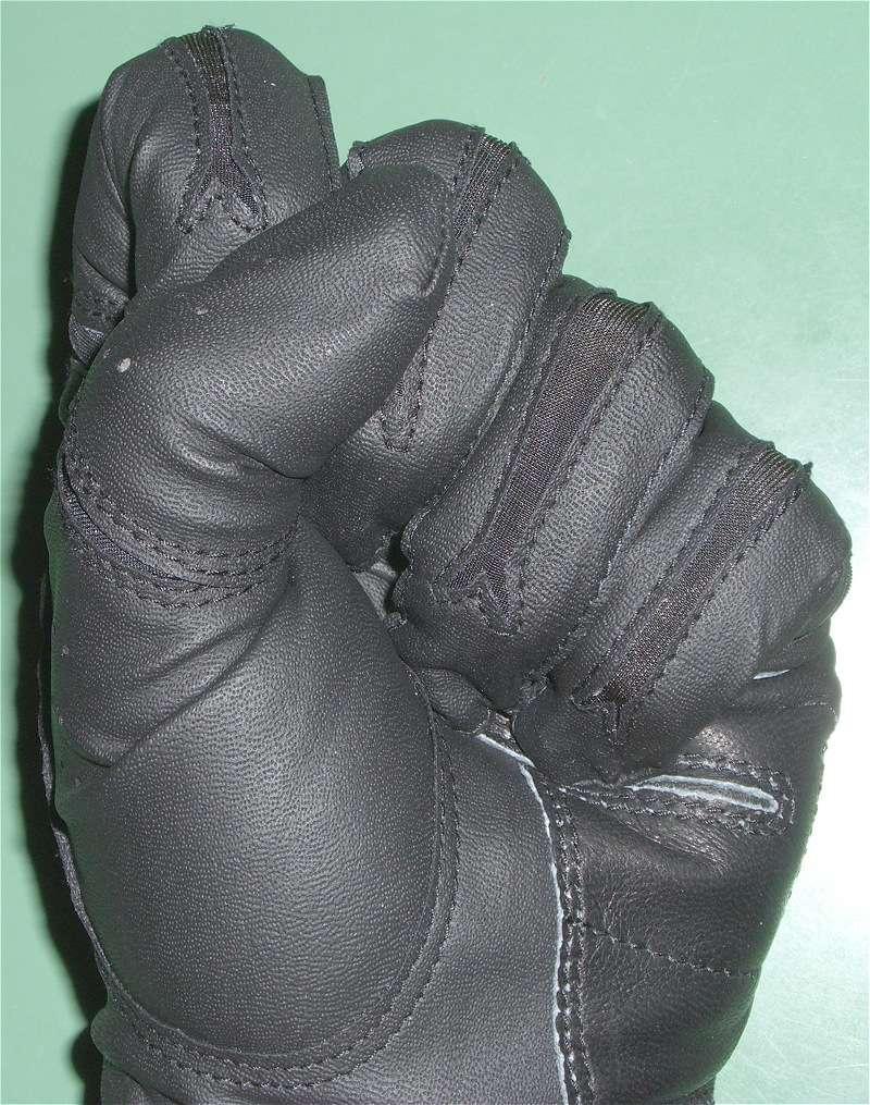 glovepoint