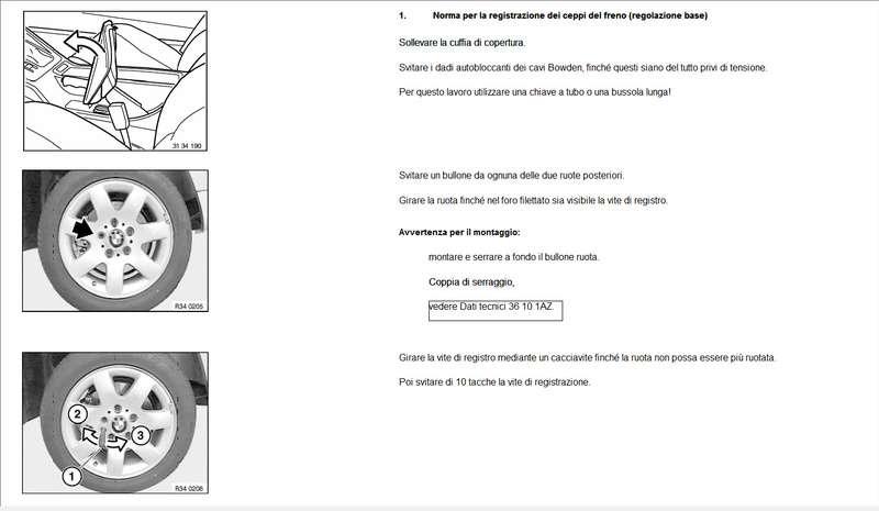 [IMG]http://a.imageshack.us/img541/6599/frenoamano2.jpg[/IMG]