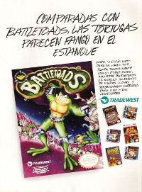 nesbattletoads3.th.jpg