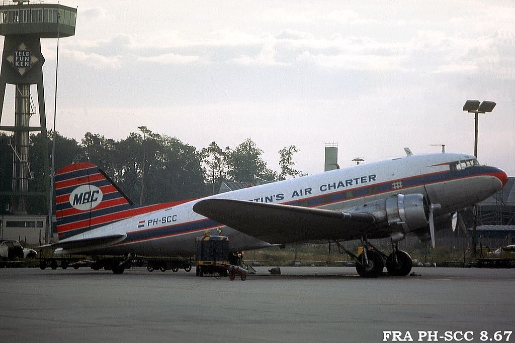Classic Props in FRA  Fraphscc