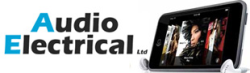 Audio Electrical Ltd