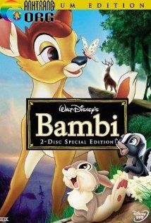 Ch-Nai-Bambi