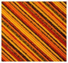 Colorful Stripe Fabric