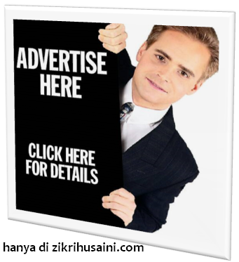 http://a.imageshack.us/img706/2489/advertisezik.png