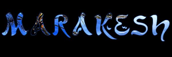 MARAKESH animé Image12rm