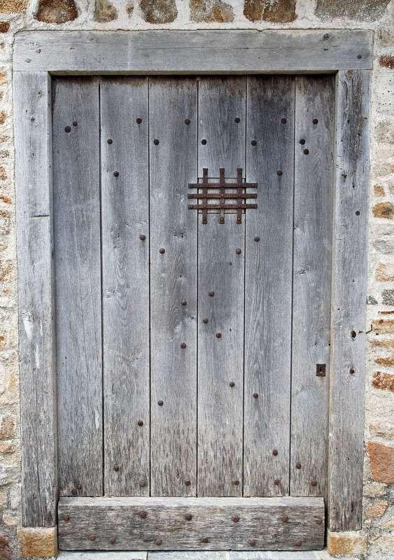 Une porte, nos portes, vos portes [fil ouvert] 658copiejpg