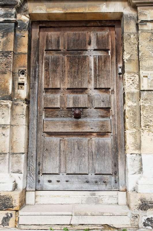 Une porte, nos portes, vos portes [fil ouvert] 508copiejpg