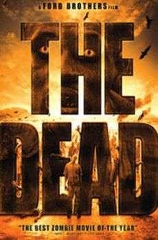 Phim Cõi Chết |the Dead