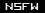 http://a.imageshack.us/img801/6185/nsfw.jpg