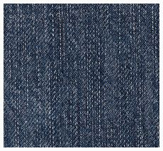 Blue Jean Texture