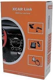 XCARLink USB-SDHC