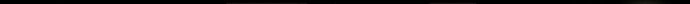 sprof1.jpg