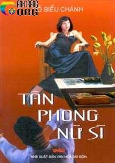 TC3A2n-Phong-NE1BBAF-SC4A9-Tan-Phong-Nu-Si-2009