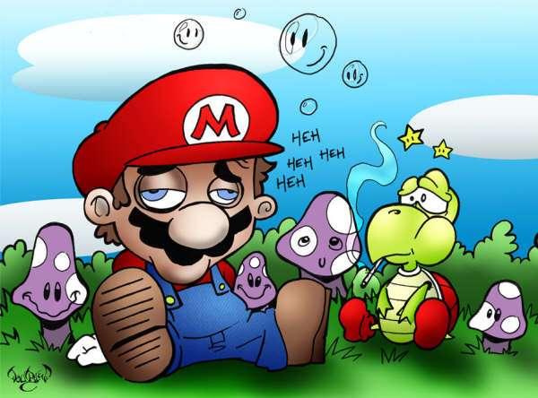 Mario_bross_borracho.jpg