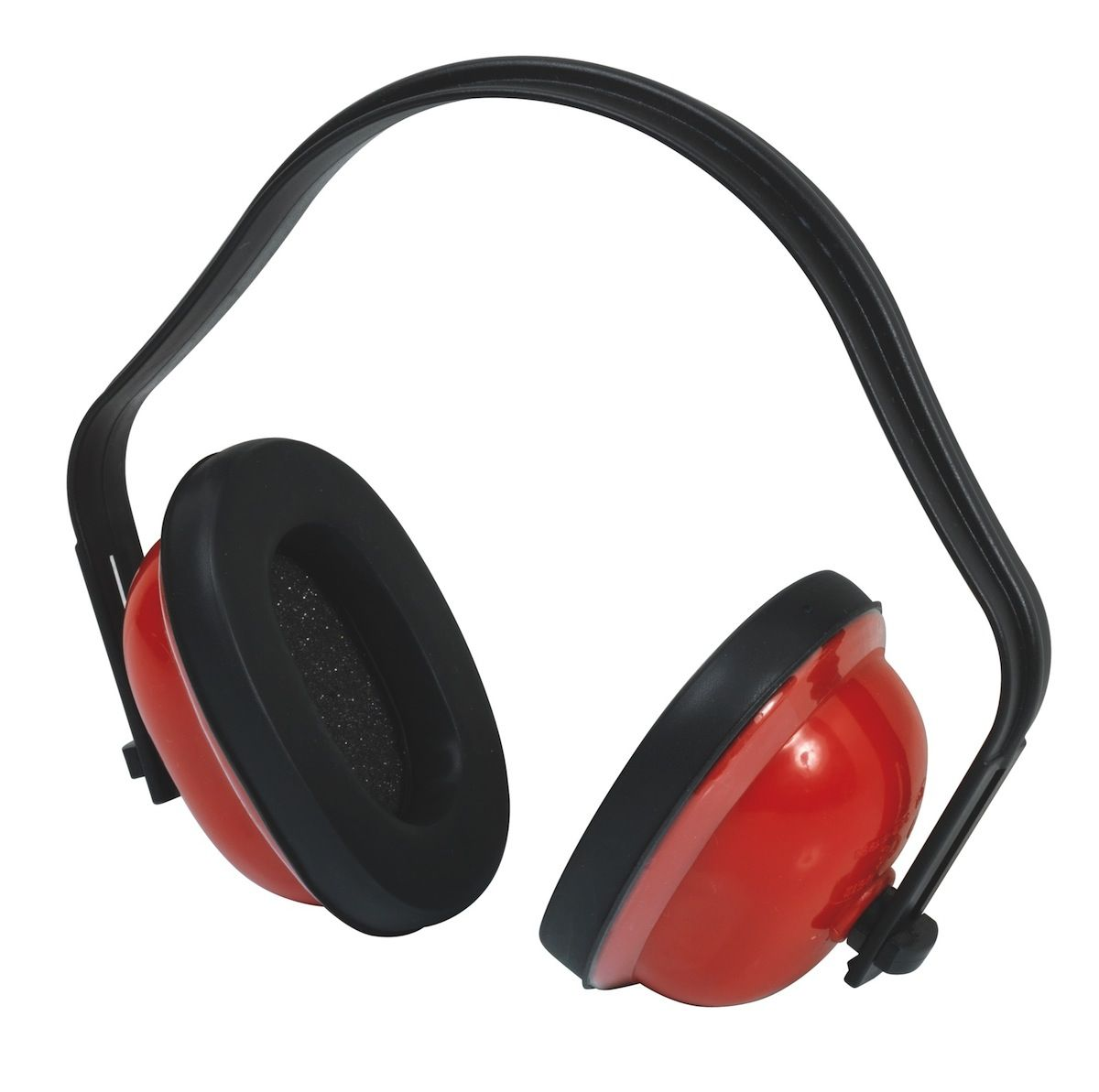 lot casque oreillette anti bruit lunettes securite ebay. Black Bedroom Furniture Sets. Home Design Ideas