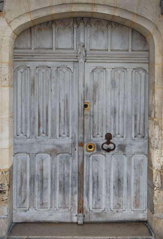 Une porte, nos portes, vos portes [fil ouvert] 489copiejpg