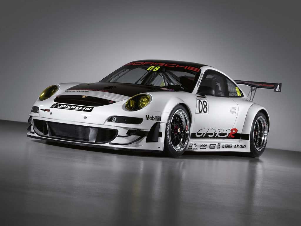 Porsche 911 Custom >> Where to get windshield visor strip - Rennlist - Porsche Discussion Forums