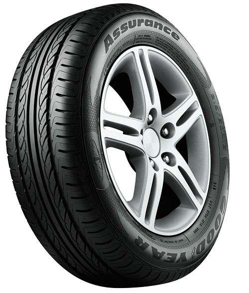 Vulcanised rubber