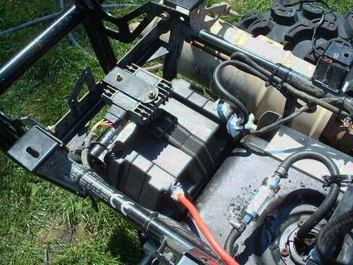 2006 arctic cat 650 wiring diagram 2006 yamaha rhino 660 for 2006 yamaha grizzly 660 battery
