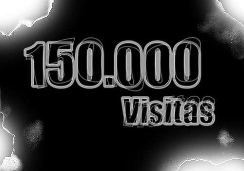 MOTOS PARA EL RECUERDO DE LOS ESPAÑOLES-http://a.imageshack.us/img391/4287/150000visitas2ea6.jpg