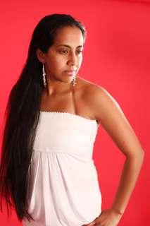 Isadora - Alexio