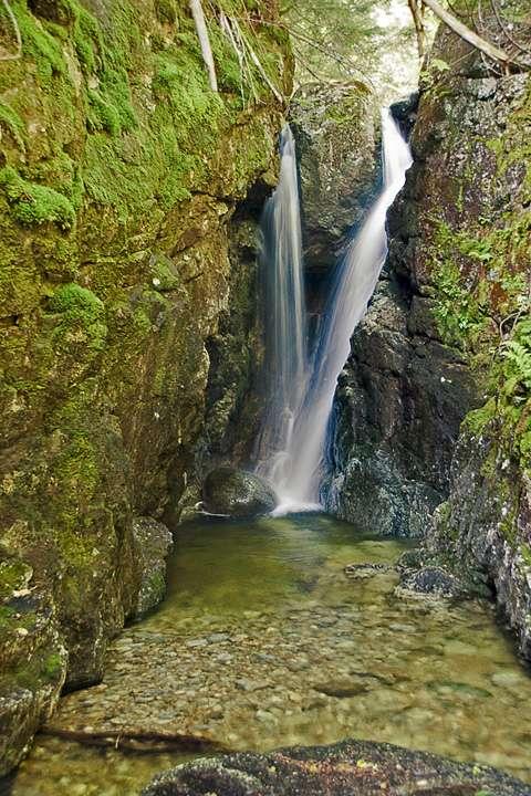 waterfalls on gill brook nyfalls com talk